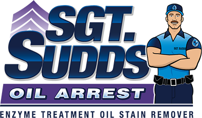 oil-arrest-logo