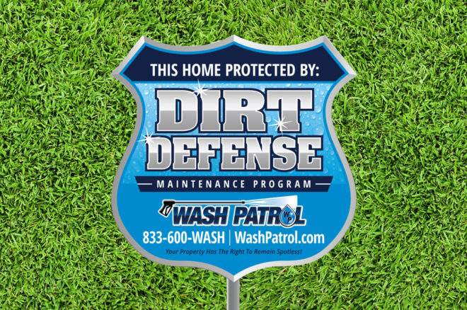 dirt-defense-West-Valley-City